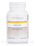 Similase® - 180 Veg Capsules