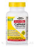 Simply One® CalNatal (Calcium Plus for Mom & Baby) - 30 Tablets