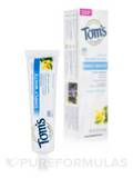 Simply White™ Toothpaste, Sweet Mint (with Fluoride) - 4.7 oz (133 Grams)