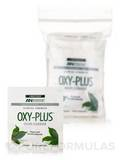 Oxy-Plus (Single Dose) 20 Packets