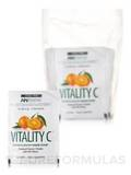 Single Dose Vitality C 20 Packets