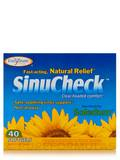 SinuCheck - 40 Softgels