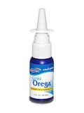 SinuOrega™ Nasal Spray - 1 fl. oz (30 ml)