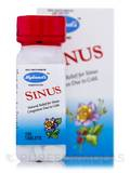 Sinus - 100 Tablets