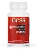 Sinus Support (Formula 301) 90 Capsules