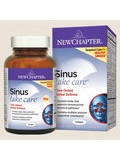 Sinus Take Care 30 Softgel Capsules