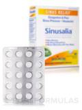 Sinusalia® (Sinus Relief) - 60 Tablets