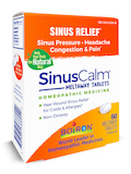 SinusCalm™ Tablets (Sinus Relief) - 60 Tablets