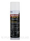 Siphotrol® Plus II Premise Spray - 16 oz (454 Grams)