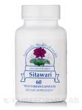 Sitawari 60 Vegetarian Capsules