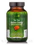 Six-Tea Ancient Energy™ - 60 Liquid Soft-Gels