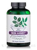 Skin Assist (Professional Formula) - 180 Vegetarian Capsules