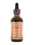 Skin/Burn Herbal Blend™ Tincture - 2 oz (60 ml)