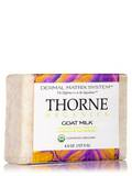 Skin Care Bar Goat Milk 4.5 oz (127.5 Grams)