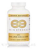 Skin Eternal™ - 240 Tablets