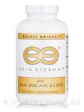 Skin Eternal 240 Tablets