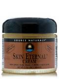 Skin Eternal™ Cream - 2 oz (56.7 Grams)