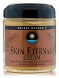 Skin Eternal™ Cream - 4 oz (113.4 Grams)