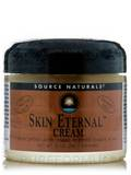 Skin Eternal Cream (Sensitive) 2 oz