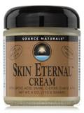 Skin Eternal Cream (Sensitive) 4 oz