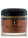 Skin Eternal Day Cream 2 oz