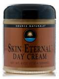 Skin Eternal™ Day Cream - 4 oz (113.4 Grams)