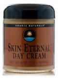 Skin Eternal Day Cream - 4 oz (113.4 Grams)