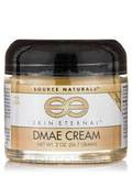 Skin Eternal™ DMAE Cream - 2 oz (56.7 Grams)