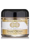 Skin Eternal DMAE Cream - 2 oz (56.7 Grams)