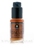 Skin Eternal DMAE Serum 1 oz