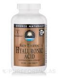 Skin Eternal™ Hyaluronic Acid 50 mg - 240 Tablets