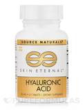 Skin Eternal™ Hyaluronic Acid - 30 Tablets