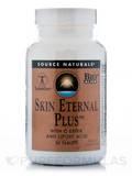 Skin Eternal Plus 30 Tablets