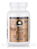 Skin Eternal™ Plus - 60 Tablets