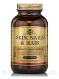 Skin, Nails & Hair - 120 Tablets