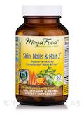 Skin, Nails & Hair 2™ - 60 Tablets