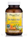 Skin, Nails & Hair 2™ - 90 Tablets