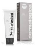 Skin Prep Scrub - 2.5 fl. oz (75 ml)