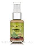 Skin Protect™ 1 oz cream