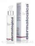 Skin Resurfacing Cleanser - 5.1 fl. oz (150 ml)