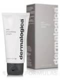 Skin Smoothing Cream - 3.4 fl. oz (100 ml)