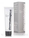 Skin Smoothing Cream - 1.7 fl. oz (50 ml)