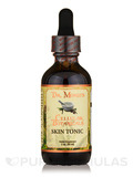 Skin Tonic - 2 fl. oz (59 ml)