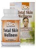 Total Skin Wellness 60 Tablets
