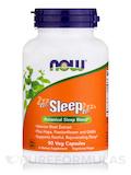 Sleep 90 Vegetarian Capsules
