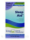 Sleep Aid - 2 fl. oz (59 ml)