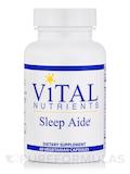 Sleep Aide 60 Capsules