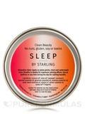 Sleep Balm | Calming + Relaxing - 2 oz