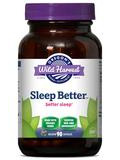Sleep Better™ - 90 Vegetarian Capsules