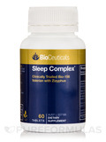 Sleep Complex - 60 Tablets